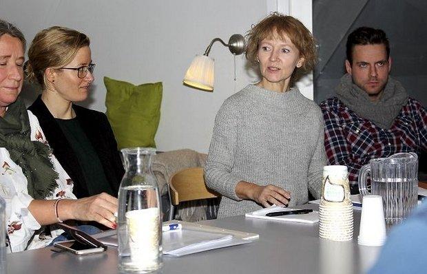 Ekspert: Sådan hjælper vi stammere i Odense