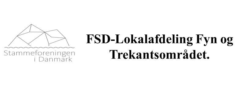 Møde i lokalafdeling Fyn og Trekantsområdet.