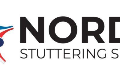 Nordisk stammeseminar 2018 i Estland.