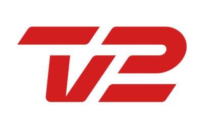 TV2 sætter fokus på det at stamme